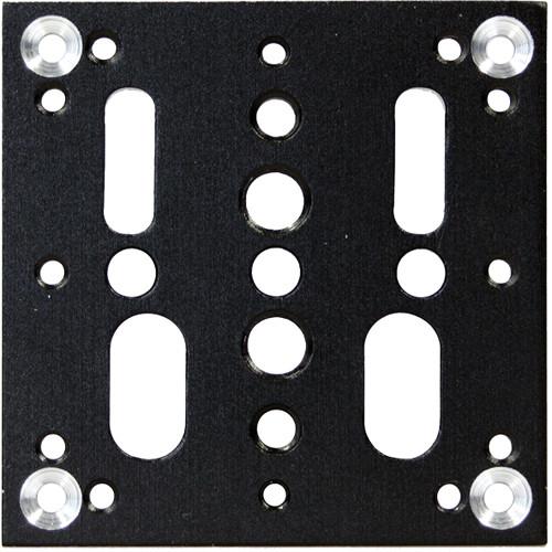 ikan ELE-PT Cheese Plate