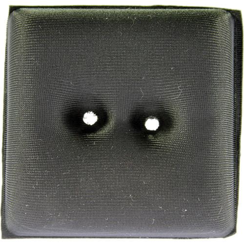 ikan ELE-UP Universal Pad