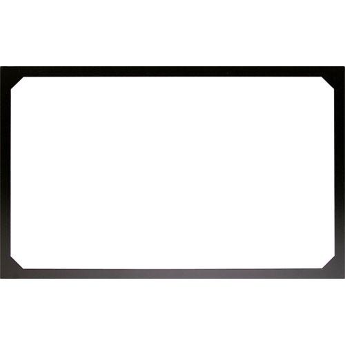 ikan Filter Holder for S200D Light Fluorescent Fixture
