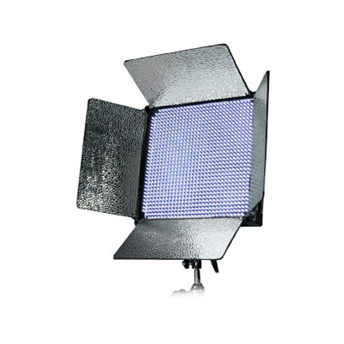 ikan IB1000 Dual Color LED Studio Light