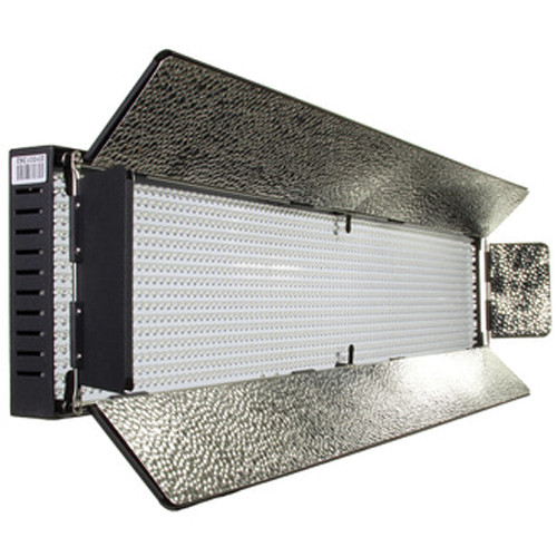 ikan IB1500 Dual Color LED Light