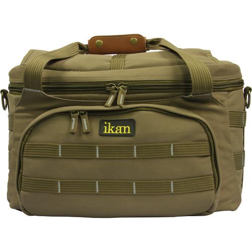 ikan IBG-TRK Trekker Bag