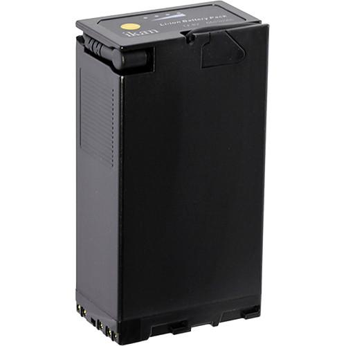 ikan BP-U Type Ultra-High Capacity Battery