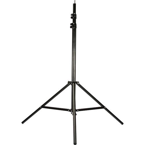 ikan Heavy Duty Light Stand