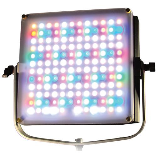 ikan Multi-K-XL-60 Variable Color Temperature LED Light