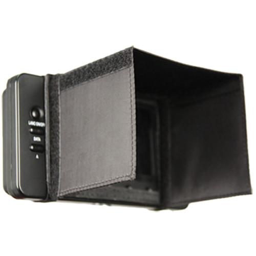 ikan SH43 Sun Hood for Director LCD