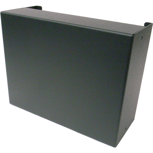 Ikegami BP-920 Blank Panel