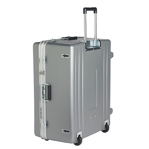 Ikegami Hard Carrying Case for HLM-2450W/WB LCD Monitor