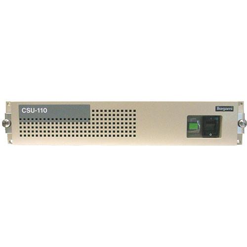 Ikegami CSU-110 Camera Select Unit