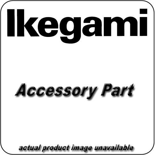 Ikegami DPS9 Multi-Camera Power Supply (9 Cameras)