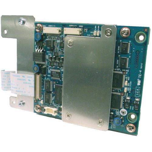 Ikegami EA-910DML Audio De-Multiplex Board