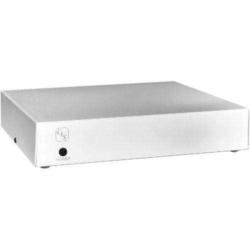 Ikegami IK-DA14 Video Distribution Amplifier
