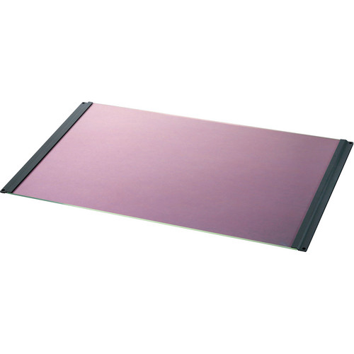 Ikegami PP-1750 LCD Surface Protection Panel for HLM-1750WR