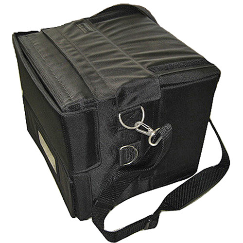 Ikegami SC-920 Soft Carry Case