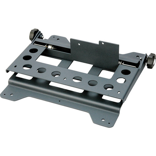 Ikegami STD-175 Monitor Stand (Tiltable)
