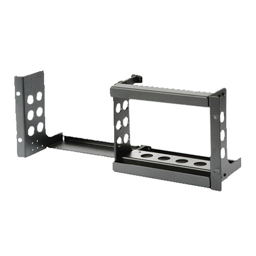 Ikegami WR-910 Dual Rack Mount Kit (4RU)