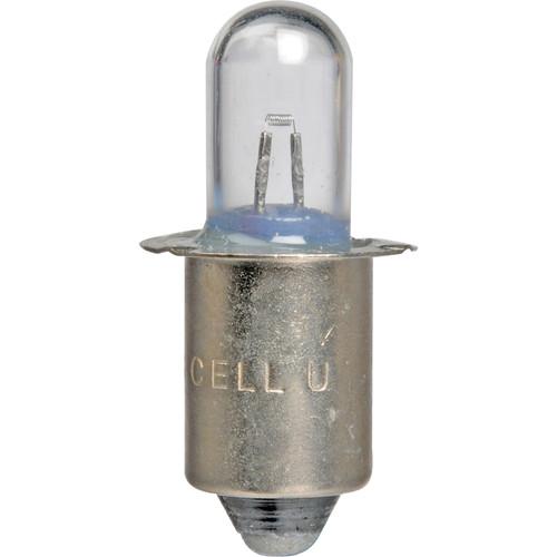 Ikelite Halogen Lamp 7.5 Watt 5 Volt