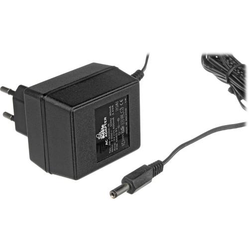Ikelite 6-Hour 220v Charger (Euro-Plug)