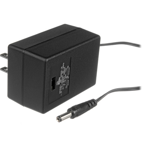 Ikelite 8 Hour 120/240v Charger