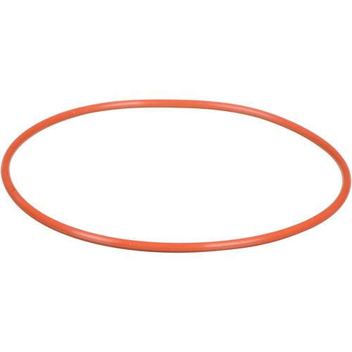 Ikelite 0109 O-Ring (Replacement)