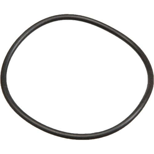 Ikelite O-Ring for DS-160/DS-125 Strobe Battery Door or DLM200 Housing for Sony a6500