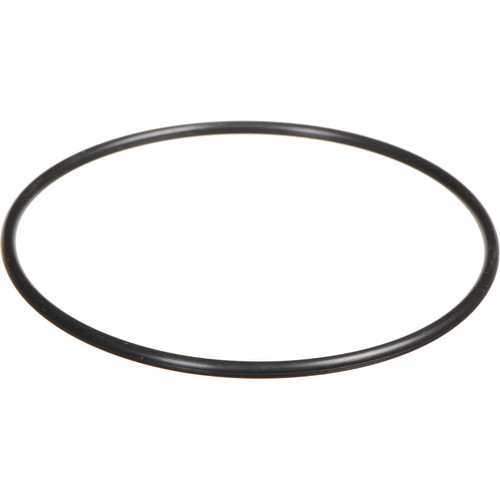 Ikelite 0132.45 O-Ring for Ikelite Ultra Compact Digital Camera Housings (Replacement)