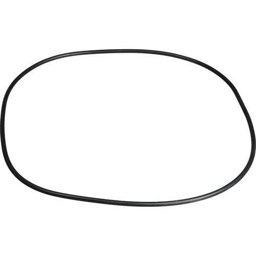 Ikelite 0133 O-Ring (Replacement)