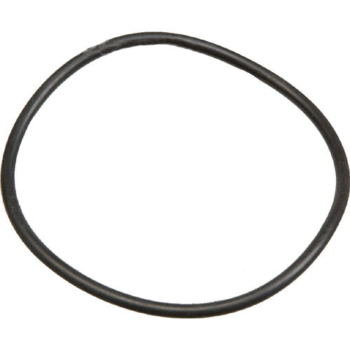Ikelite O-Ring (Replacement)