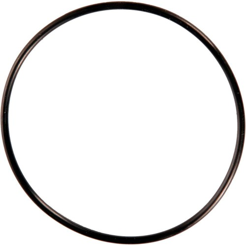 Ikelite Replacement O-Ring for Ikelite Fathom Imaging WP-80 Wide Angle Port
