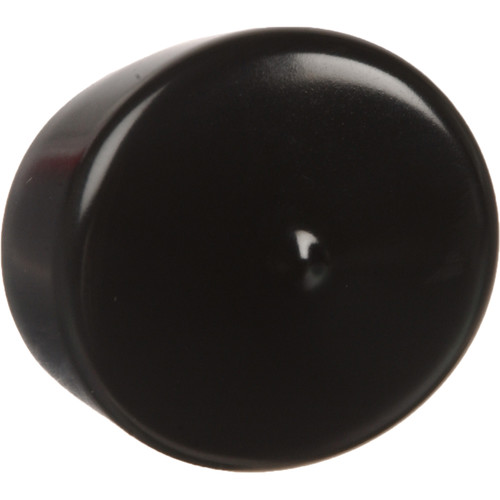 "Ikelite Vinyl Port Cover for 2"" Diameter"