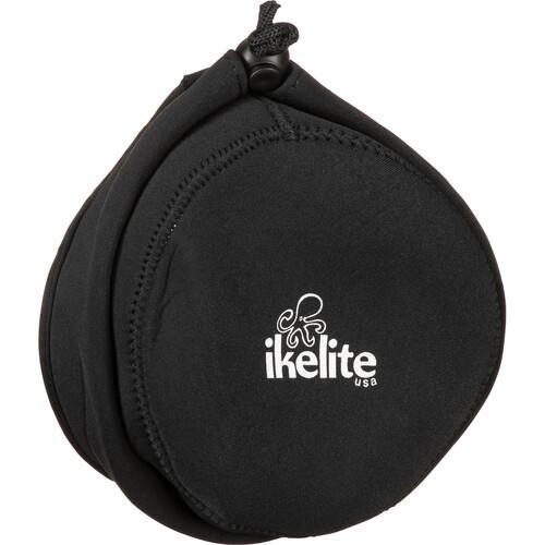 Ikelite Neoprene Port Cover