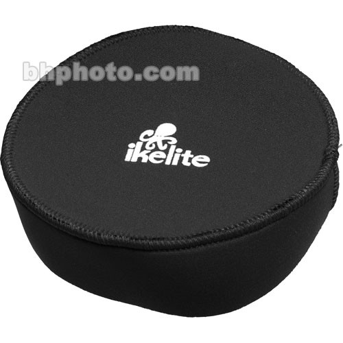 "Ikelite Dome Cover for 8"" Dome Port/ Shade"