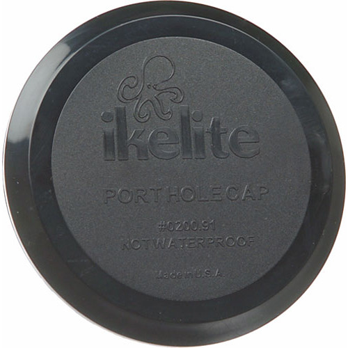 Ikelite Body Cap for Ikelite SLR Housings