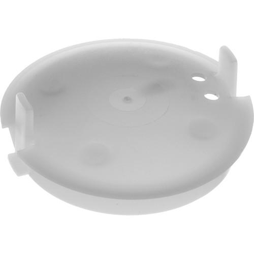 Ikelite Diffuser for DS50, DS51, or AF35 Strobe