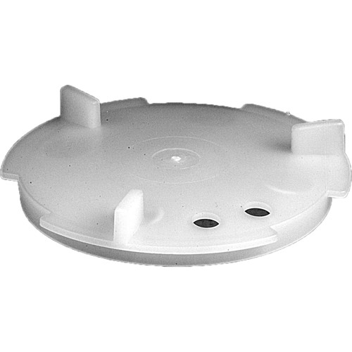 Ikelite Diffuser for SubStrobe DS-161, DS160, DS-125 (Replacement)