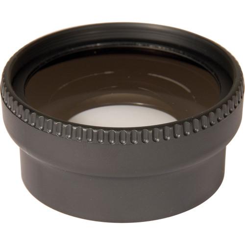 Ikelite 43mm 0.65x Video Lens