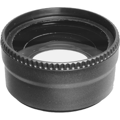 Ikelite 52mm 0.65x Wide Angle Lens