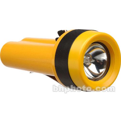 Ikelite Mini C-Lite (Yellow)