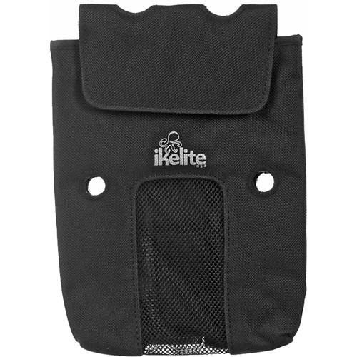 Ikelite Single battery Pouch for NiMH Battery
