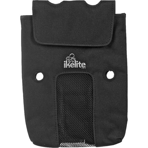 Ikelite Double Battery Pouch for NiMH Battery