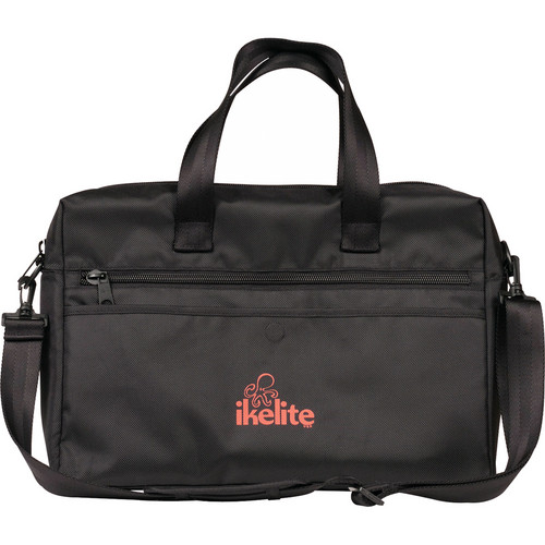 Ikelite 3910 Travel Bag