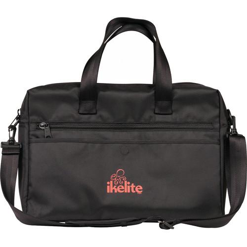 Ikelite 3910 Travel Bag