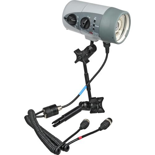Ikelite 3944.92 SubStrobe DS-160 Digital Package w/ Dual TTL Sync Cord