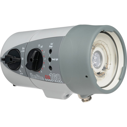 Ikelite 4060 SubStrobe DS-160