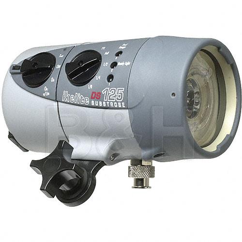 Ikelite 4065 SubStrobe DS-125