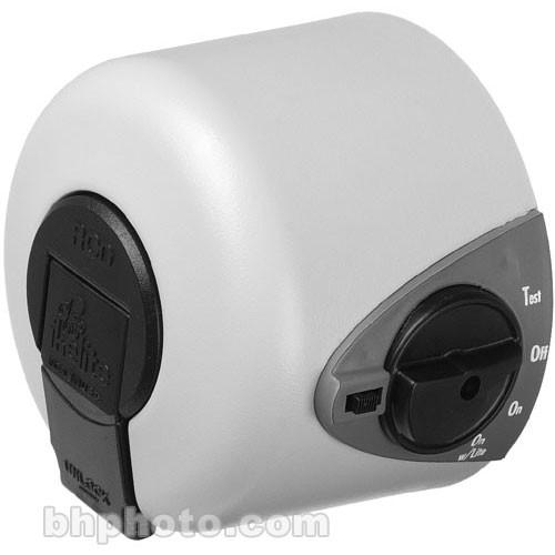 Ikelite NiMH Battery Pack for SubStrobe DS-160