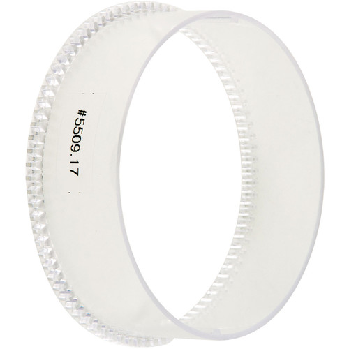 Ikelite 5509.17 Zoom and Clamp Set