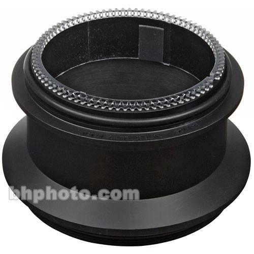 "Ikelite Port Body for 8"" Dome Port for Olympus Zuiko 7-14mm Lens"