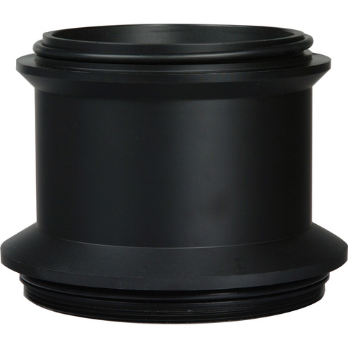 "Ikelite Port Body for 8"" Dome Port for DSLR Housings"