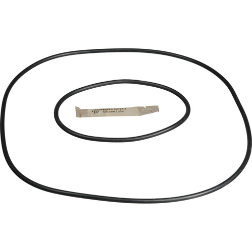 Ikelite O-Ring Set